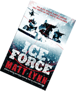 IceForce side